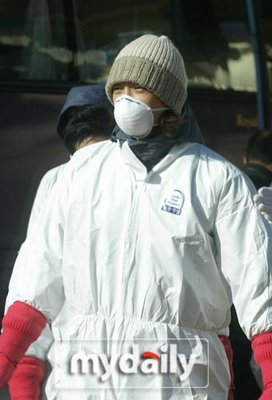 2008_birain_koreaoilspillbeach.jpg