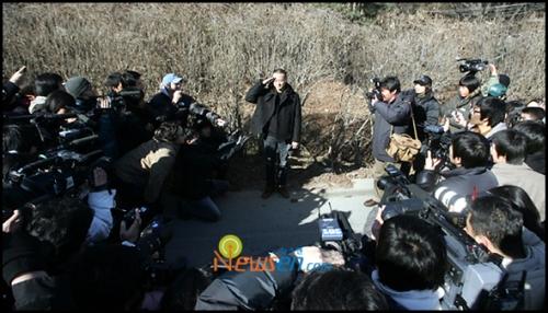 chungjungmyung-200801.jpg