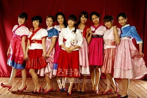 girlsgeneration-200802-popseoul.jpg
