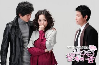 korean_tv_series-1.jpg