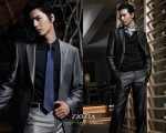 wonbin-1016-3-small