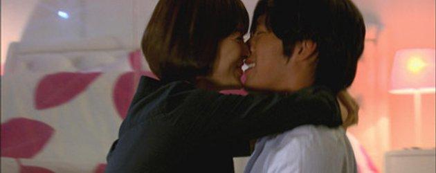 20081104_hyunsong_main