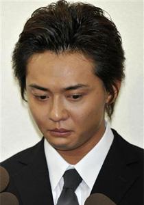 ishigaki_yuma_kjp
