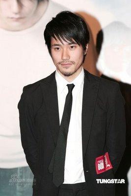kenichi_matsuyama-0