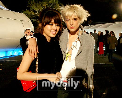 yooneunhye2_2008119_seoulbeats