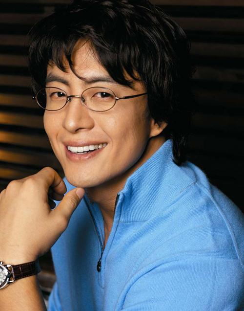 baeyongjoon_20080325_popseoul