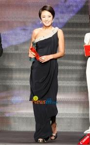 jangmihee2_20081209_seoulbeats