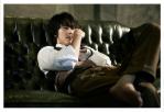 monsieur-jungwoosung03