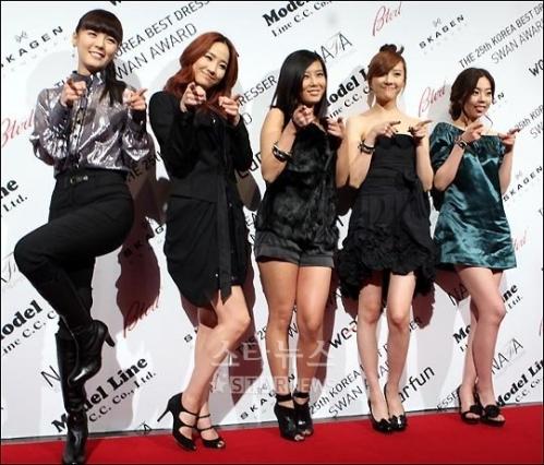wg-bestdresser1_20081209_seoulbeats