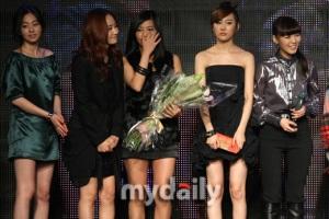 wg-bestdresser3_20081209_seoulbeats