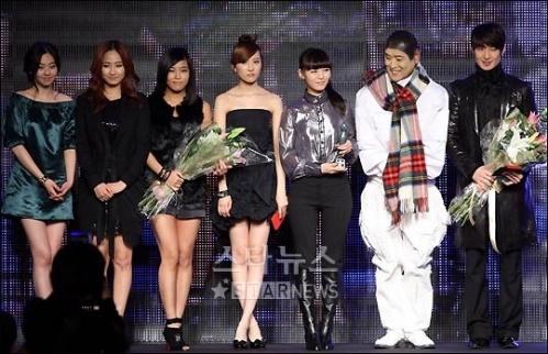 wg-shy-andre_20081209_seoulbeats