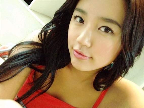 14_yooneunhye_00