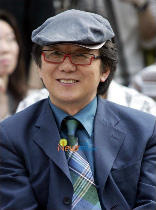 yoon-suk-ho_20090112_seoulbeats