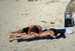 zhang-ziyi-topless-bikini-2-07