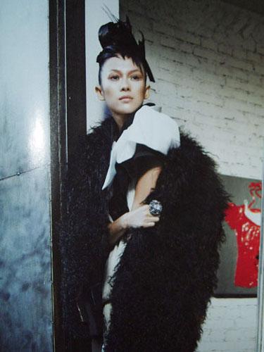 zhang-ziyi4_20090109_seoulbeats