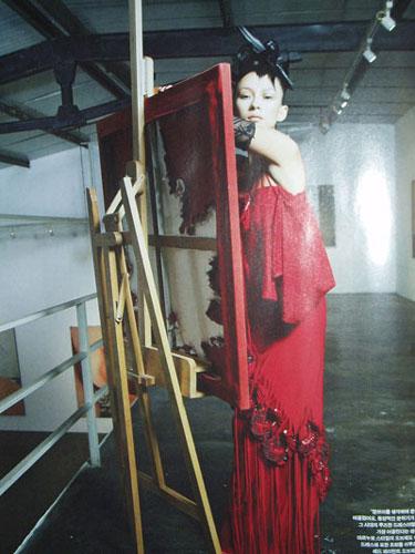 zhang-ziyi5_20090109_seoulbeats