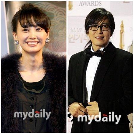 729__450x450_leenayoung-baeyongjoon