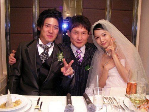 aoi_sosuke_wedding