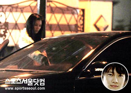 jisung-leeboyoung2-20080229-popseoul