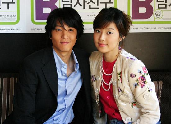 leedonggun_hanjihye