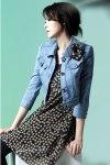sung_yuri_viki_spring09_32