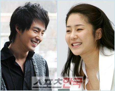 joinsung_gohyunjung_20090304_seoulb
