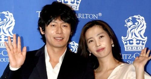 seol-kyeong-gu-song-yoon-ah-marriage-550x288