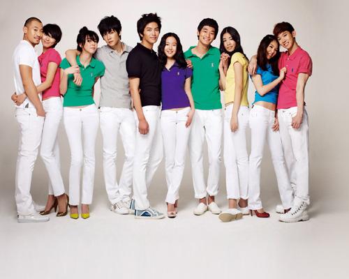 tbj-loveactually_20090227_seoulbeats
