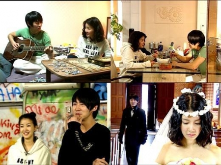 wgm-new-couples