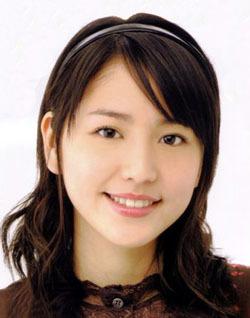 nagasawa_masami-headshot
