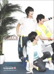 ss501-0428-1-small