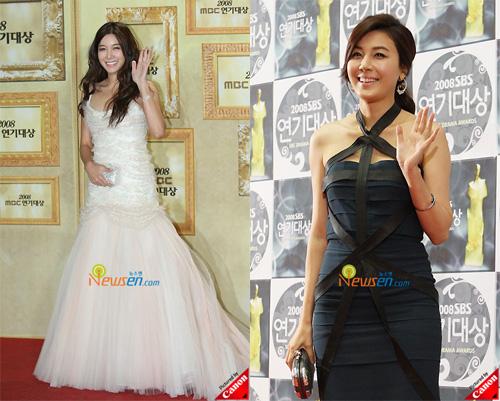 lee_ji_ah_kim_ha_neul