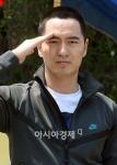 leejinwook_army2