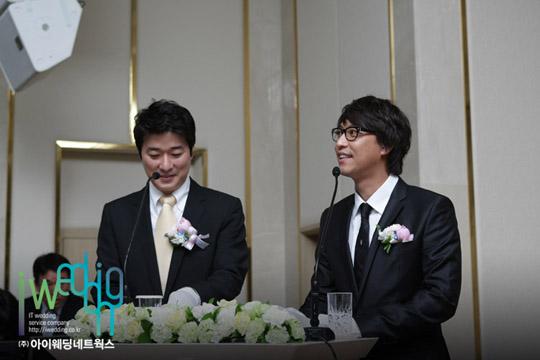 wedding-hongsungboohmansuk
