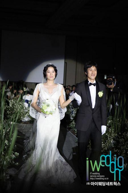 wedding-jhjlsk2