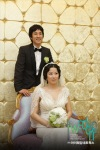 wedding-lskjhj2