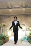 wedding-lskjhj3