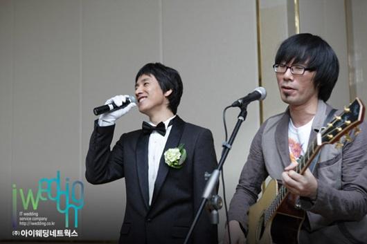 wedding-lsktearliner