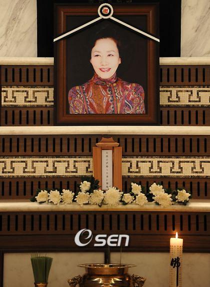 yeowoonkye1
