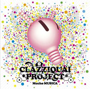 20090607_clazziquai_1