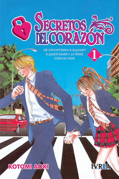secretosdelcorazon