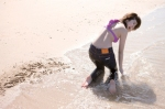 20090720_yeh_6