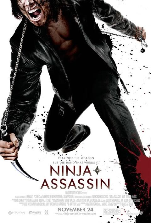 ninjaassassin1