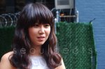 sjsghj02_20090627_seoulbeats