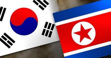 061003_north_korea_south_ko