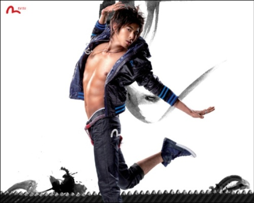 20090907_yunho_572