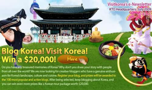 blog_korea